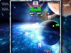 Soccer Bashi - Imagen Wii