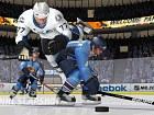 NHL Slapshot - Imagen Wii