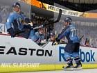 NHL Slapshot