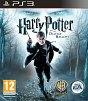 Harry Potter y las Reliquias de la Muerte - Parte I PS3