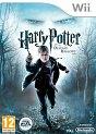 Harry Potter y las Reliquias de la Muerte - Parte I Wii