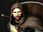 The First Templar