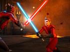 Star Wars Clone Wars Adventures - Imagen
