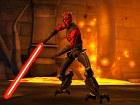 Star Wars Clone Wars Adventures - Imagen PC