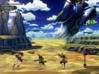 Hard Corps Uprising - Xbox 360