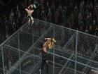 WWE Smackdown vs. RAW 2011 - Imagen Wii