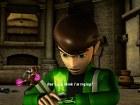 Ben 10 Ultimate Alien - Imagen PS3