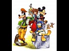 Imagen DS Kingdom Hearts Re: Coded