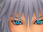 Kingdom Hearts Re Coded: Trailer TGS 2010