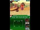 Bakugan Defensores - Imagen DS
