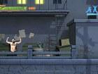 Kung-Fu Live - Imagen PS3