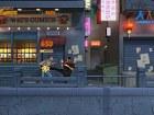 Kung-Fu Live - Imagen