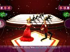Imagen Dance on Broadway (PS3)