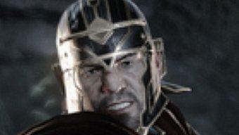 Ryse, Tomb Raider y Dragon Age: Inquisition en Ofertas con Gold para Xbox One