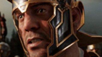 Ryse: Son of Rome suma 250 nuevos puntos de logro