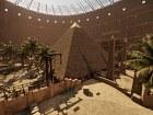 Ryse Son of Rome - Imagen Xbox One