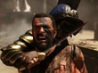Mars' Chosen Pack (DLC) (Ryse: Son of Rome)