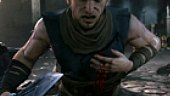 Video Ryse Son of Rome - Trailer oficial E3 2011