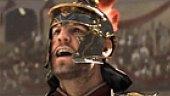 Video Ryse Son of Rome - Gladiator Mode Trailer