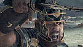 Video Ryse Son of Rome - Inside Look at Combat