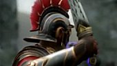 Video Ryse Son of Rome - Execution Move 3