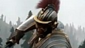 Video Ryse Son of Rome - Execution Move 4