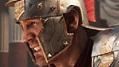 Video Ryse Son of Rome - Story Trailer