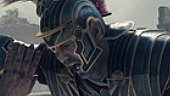 Video Ryse Son of Rome - Combat Overview