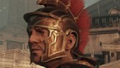 Video Ryse Son of Rome - Palace Gameplay