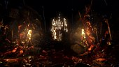 Video Ryse Son of Rome - The Haunted Swamps
