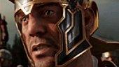 Video Ryse Son of Rome - A Hero Rises