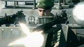 Bad Company 2 Vietnam: Operation Hasting