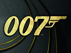Golden Eye 007