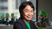 Shigeru Miyamoto se sentía incómodo con la violencia en GoldenEye 007