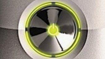 Los DVDs con nuevo formato de disco comienzan a llegar a los testers de Xbox 360