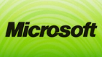 Microsoft insinúa que anunciarán nuevos juegos para Xbox 360 durante el E3 y la GamesCom