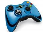 Xbox 360 Slim - Pantalla