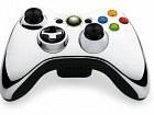 Xbox 360 Slim - Imagen Xbox 360