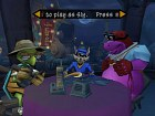 The Sly Trilogy - Imagen