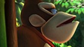 Video Donkey Kong Country Returns - Donkey Kong Country Returns: Gameplay Trailer 2
