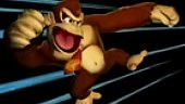 Video Donkey Kong Country Returns - The Donkey Kong Legend