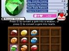 Kid Icarus Uprising - Imagen 3DS
