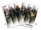 Metal Gear Solid Snake Eater 3D - Imagen 3DS