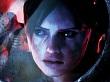 Resident Evil Revelations llegará a las PS4 y One europeas el 29 de agosto