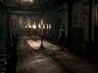 Resident Evil Revelations - Imagen PS3