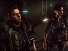 Resident Evil Revelations - Imagen