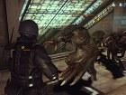 Resident Evil Revelations - Imagen Xbox One
