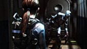 Video Resident Evil Revelations - Demostración - Nintendo World 2011