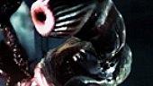 Resident Evil Revelations: Rachael Ooze (DLC)