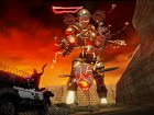 Twisted Metal - Imagen PS3